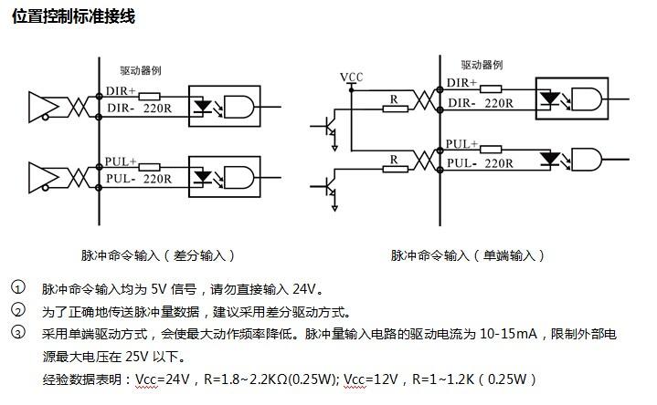 输出为集电极开路形式