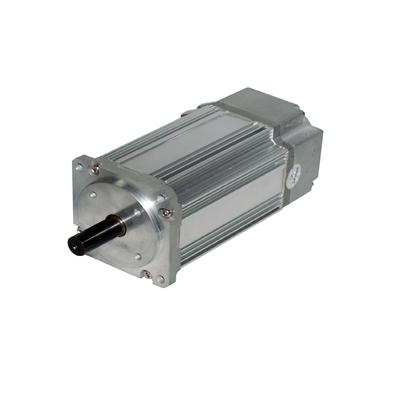 低压100W伺服电机低压伺服电机图片
