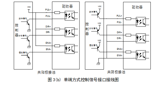 电路 电路图 电子 户型 户型图 平面图 原理图 575_292