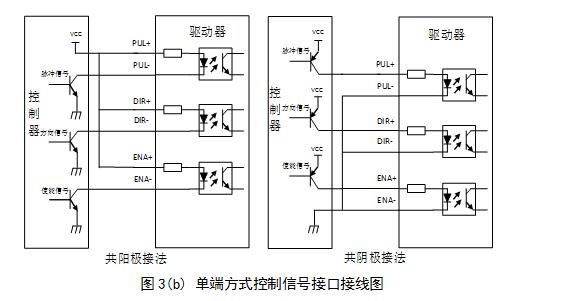 ac1311电路图