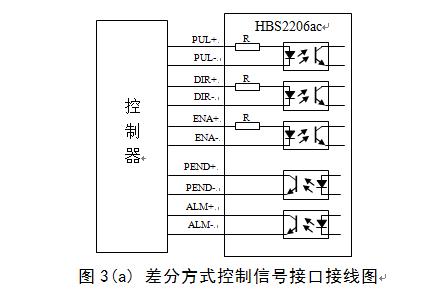 电路 电路图 电子 设计 素材 原理图 422_297