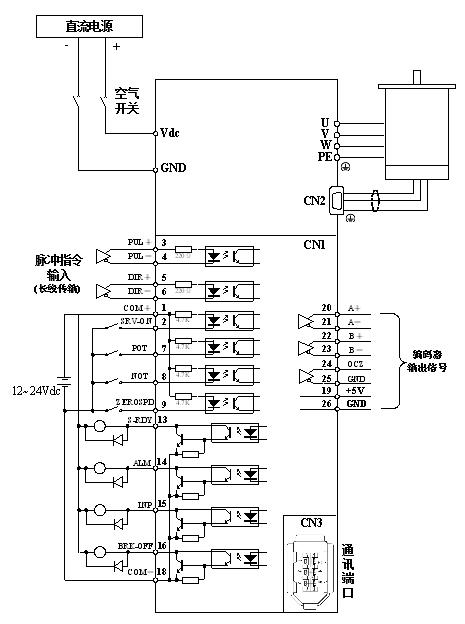 电路 电路图 电子 原理图 465_624 竖版 竖屏